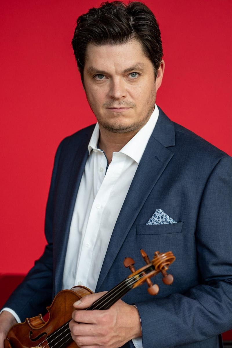 Matthias Bruns Violinist Violine Geige Coaching Unterricht Orchester Kammermusik Masterclass Meisterkurs