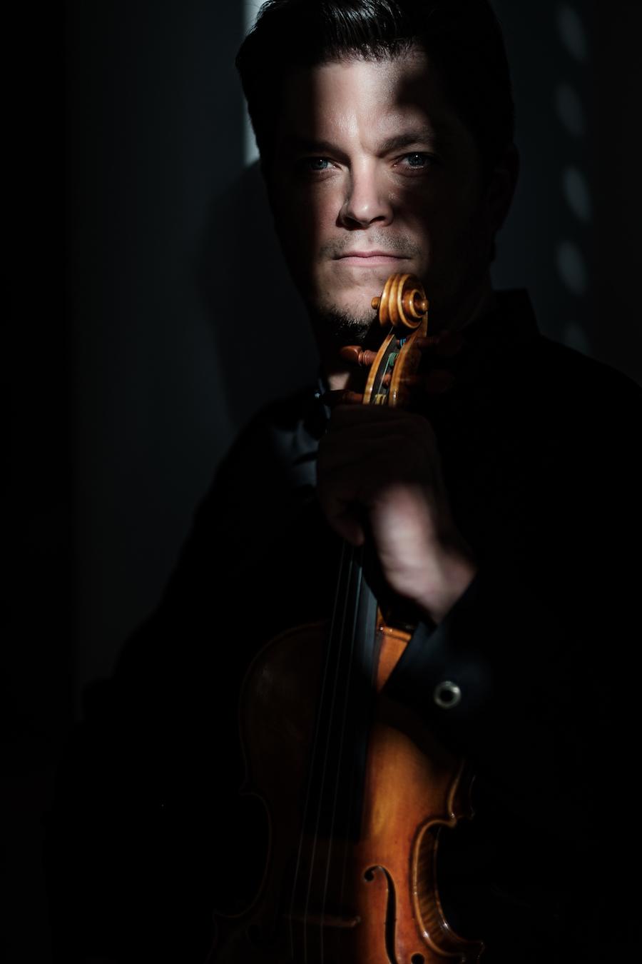 Fotoshooting Matthias Bruns Mischa Blank black and whit schwarzweiss Kammermusik Art Coaching Meisterkurse Masterclass