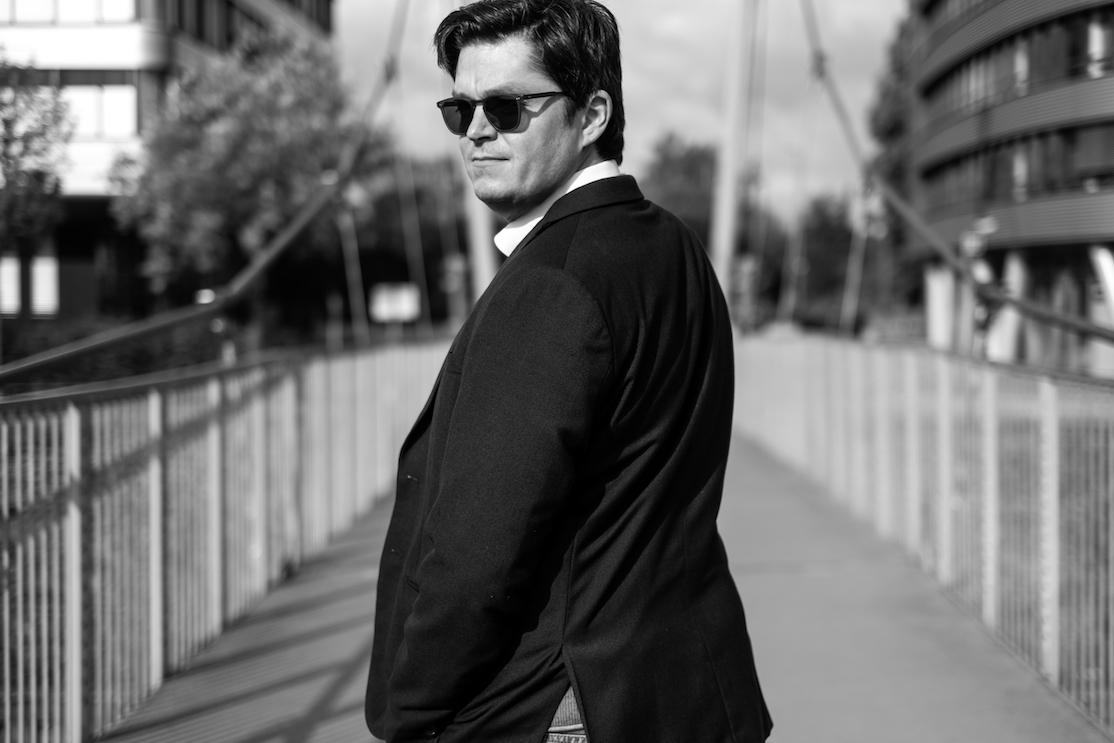 Matthias Bruns Violine Geige Duisburger Philharmoniker Coaching Unterricht Musiker