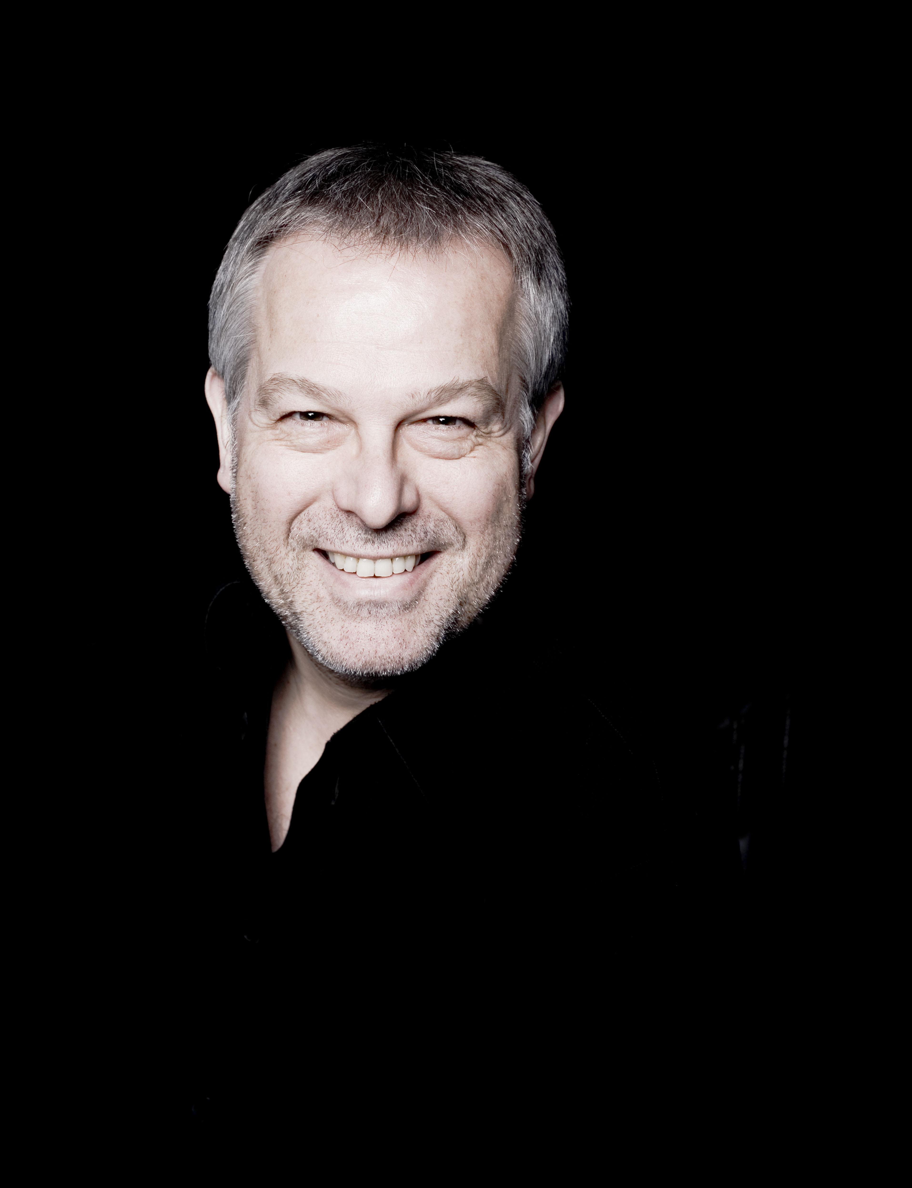 Pregardien, Sänger Dirigent. Mozart Requiem. Matthias Bruns Violinist Konzert Teaching