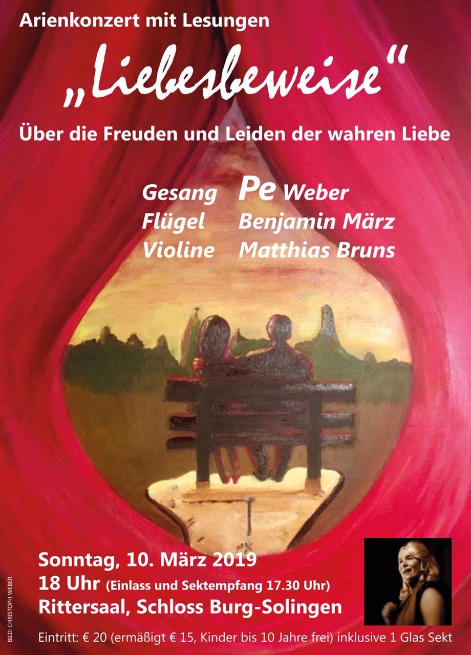 Liebesfreud, Liebesleid, Schön Rosamin, Matthias Bruns, Violine , Fritz Kreisler