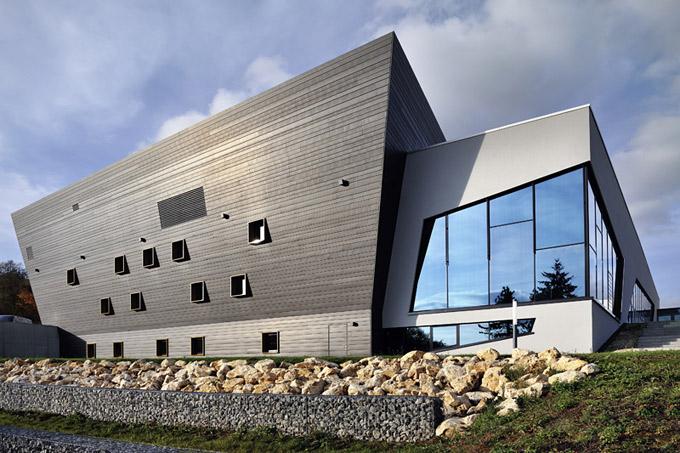 Heidenheim Congress-centrum Orchester der OH Cappella Aquielia Matthias Bruns Violinist, Violine , Kammermusik , Festival Opern , Konzerte