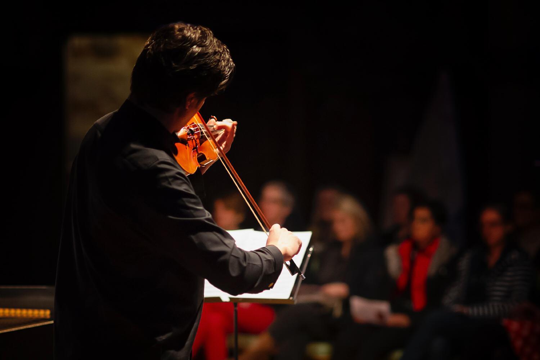 Matthias Bruns Konzert Rezital Kammermusik Solo Coaching Violine Violinunterricht Probespielcoaching
