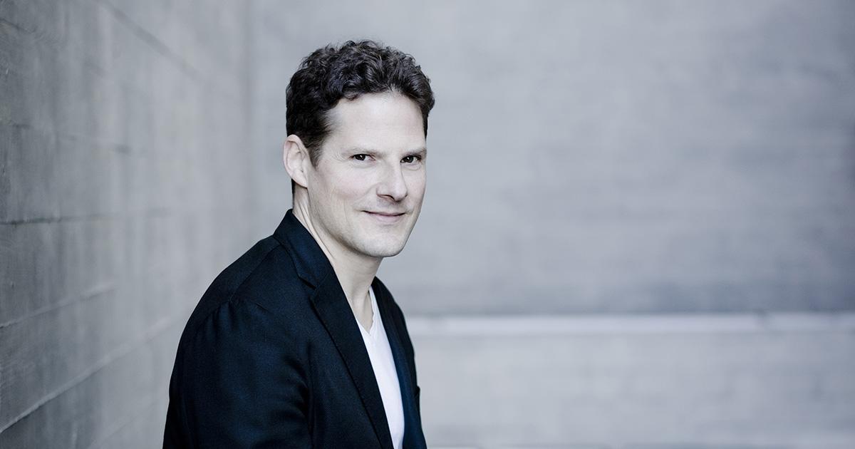 Pianist Tour Schweiz Swiss Orchestra Matthias Bruns Coaching Probespieltraining Violinunterricht Geigenunterricht Klassik Orchester