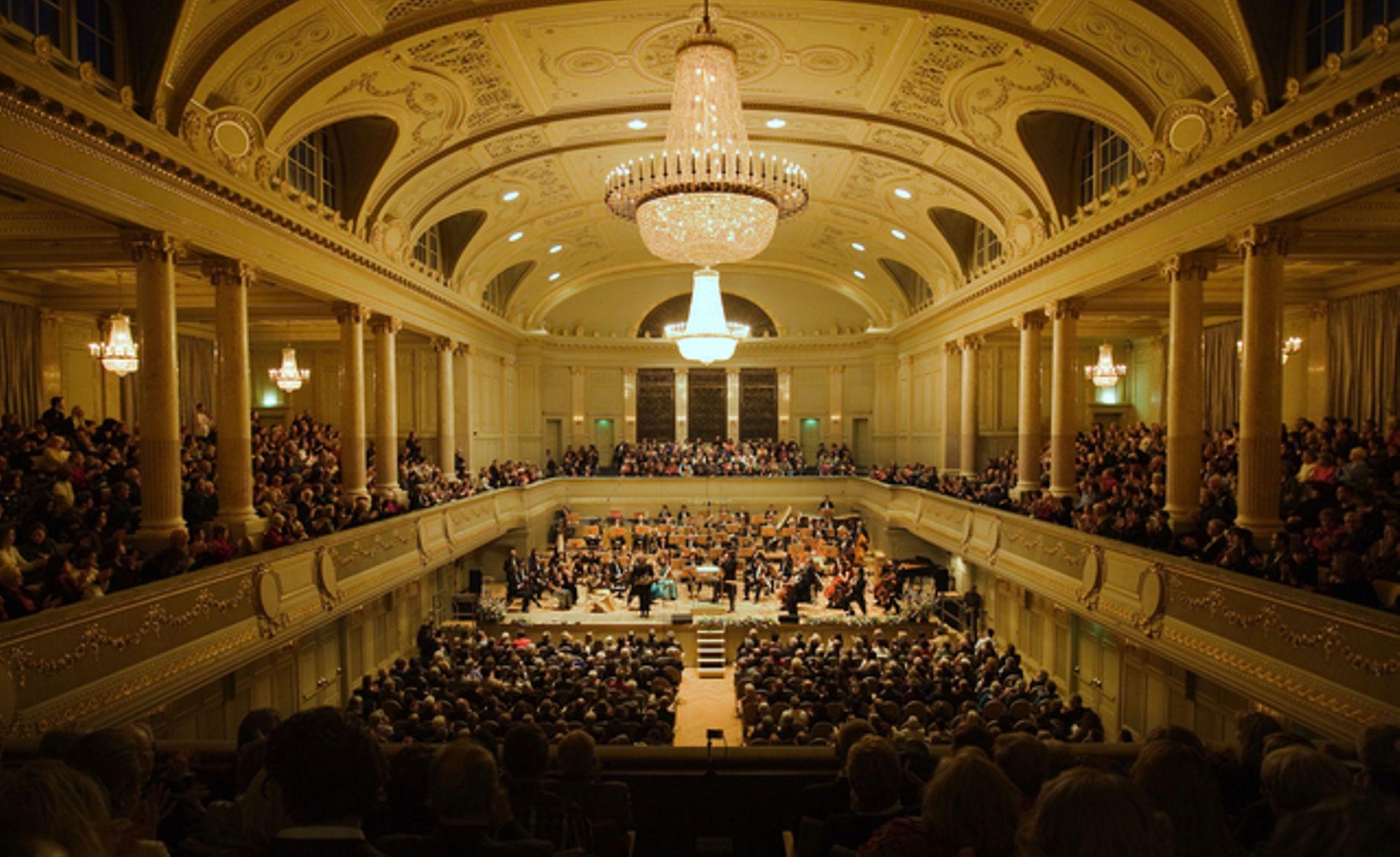 Bern, Casino Schweiz Kammermusik Coaching Probespieltraining Matthias Bruns Coaching Unterricht Zoom Skype Online Swiss Orchestra