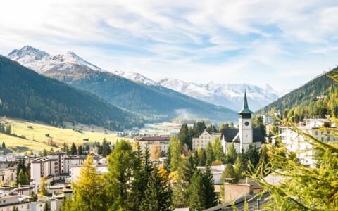 Davos Schweizerhof Swiss Chamber Circle Matthias Bruns Coaching Probespieltraining auch über Zoom Skype Kammermusik Violinunterricht ENsemblelesalpes
